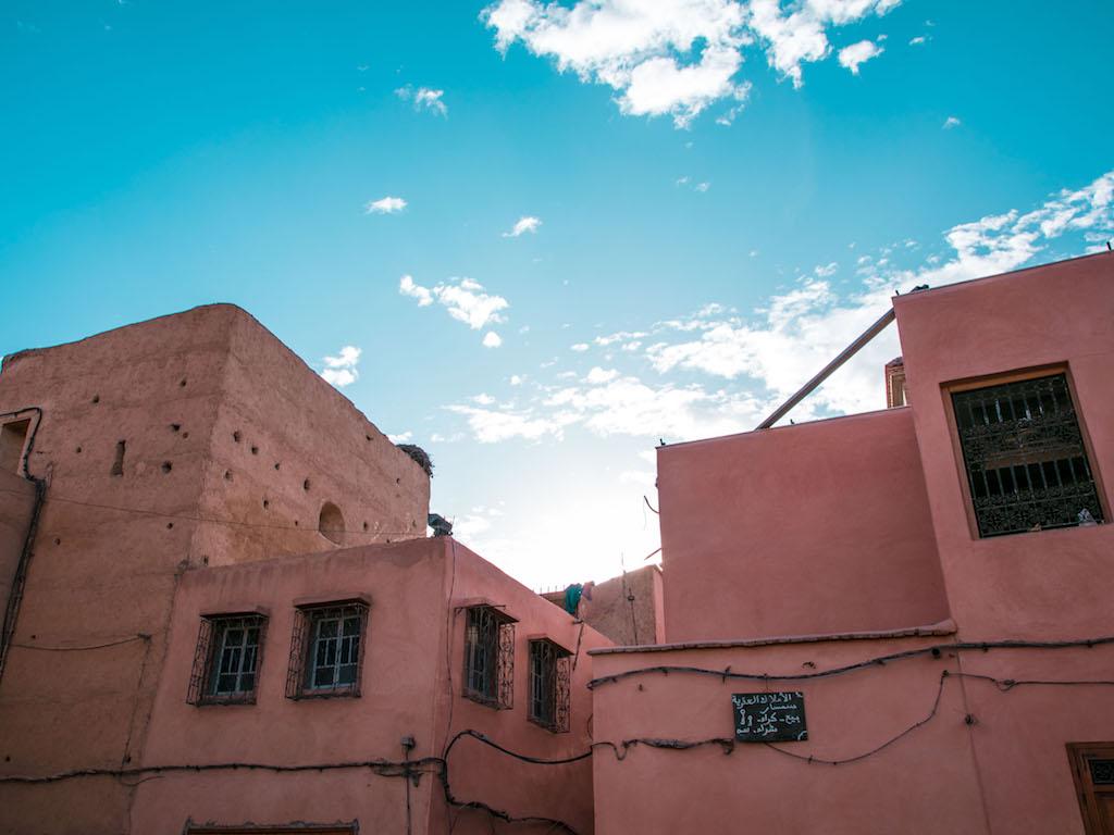 Marrakech-City-Scenes-47.jpg