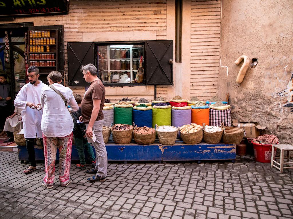 Marrakech-City-Scenes-52.jpg