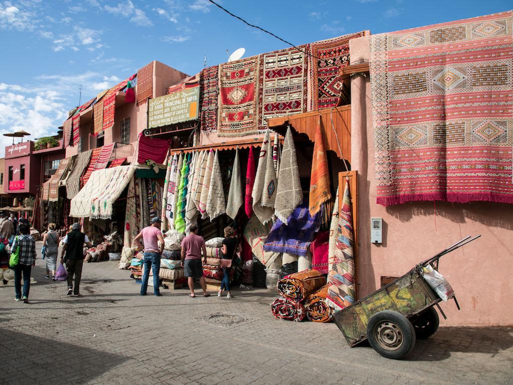 Marrakech-City-Scenes-63.jpg