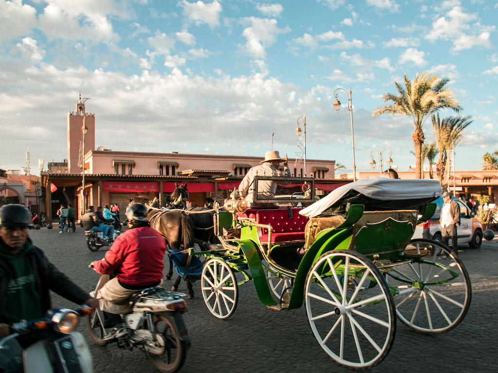 Marrakech-City-Scenes-87.jpg