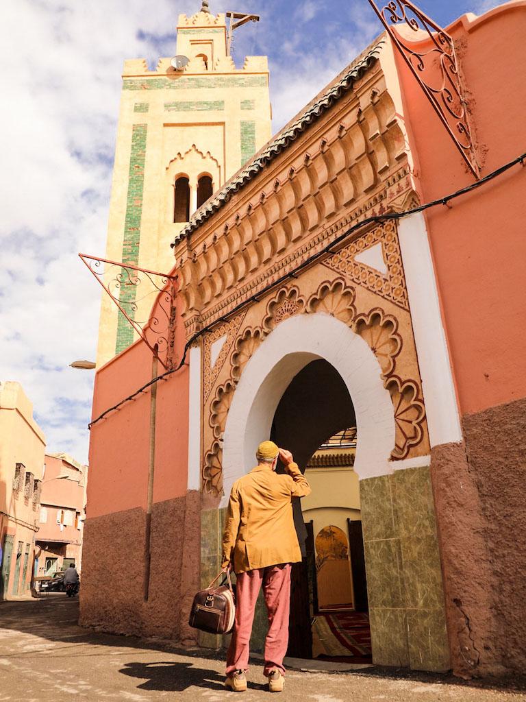 Marrakech-City-Scenes-97.jpg