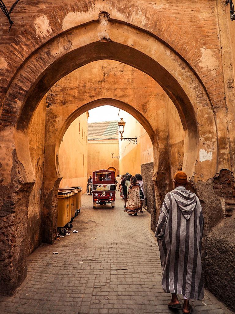 Marrakech-City-Scenes-98.jpg