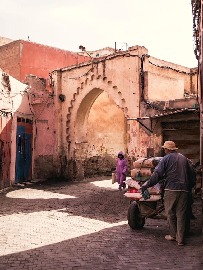 Marrakech-City-Scenes-125.jpg