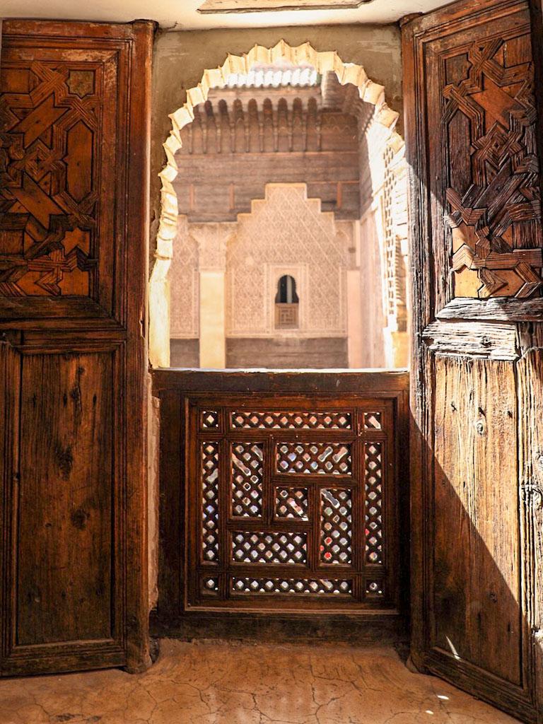 Marrakech-City-Scenes-99.jpg