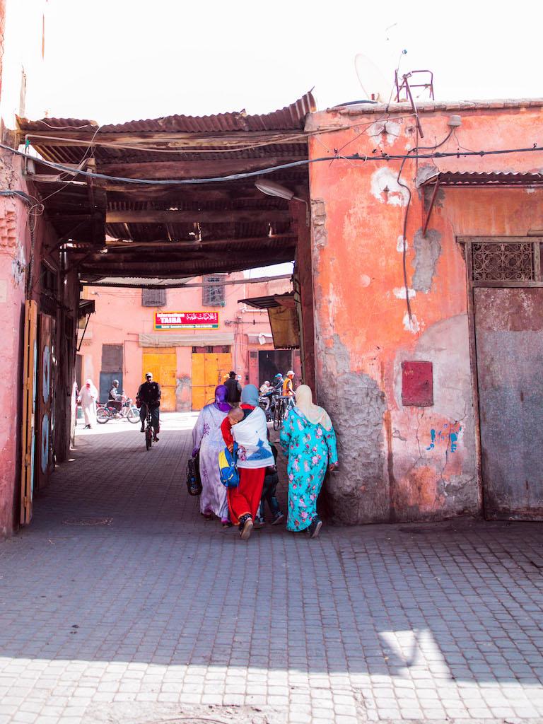 Marrakech-City-Scenes-129.jpg