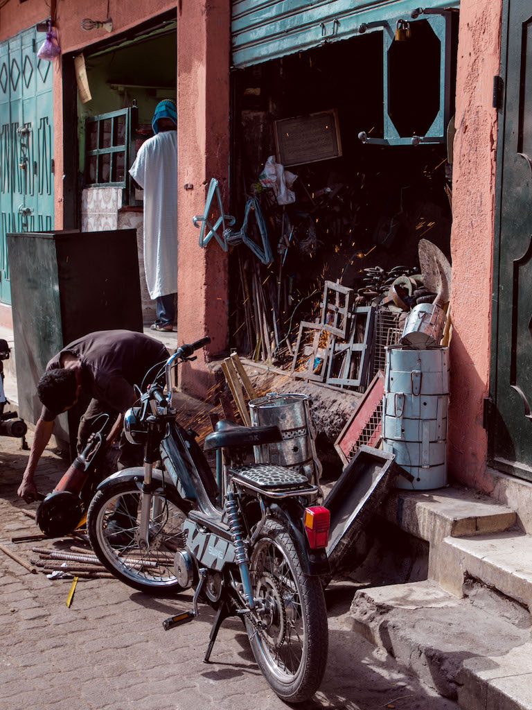 Marrakech-City-Scenes-130.jpg