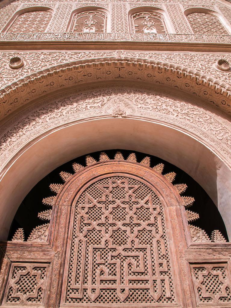 Marrakech-City-Scenes-155.jpg