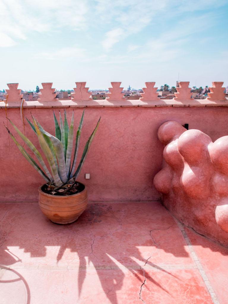 Marrakech-Riad-ZamZam-7.jpg