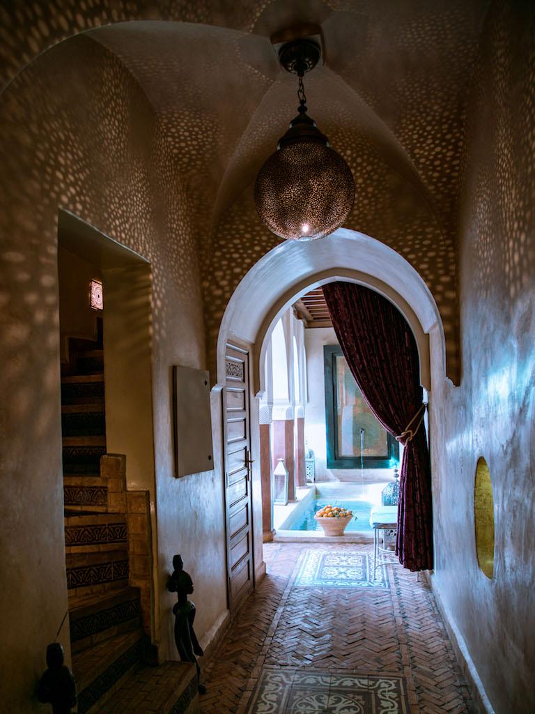 Marrakech-Riad-ZamZam-19.jpg