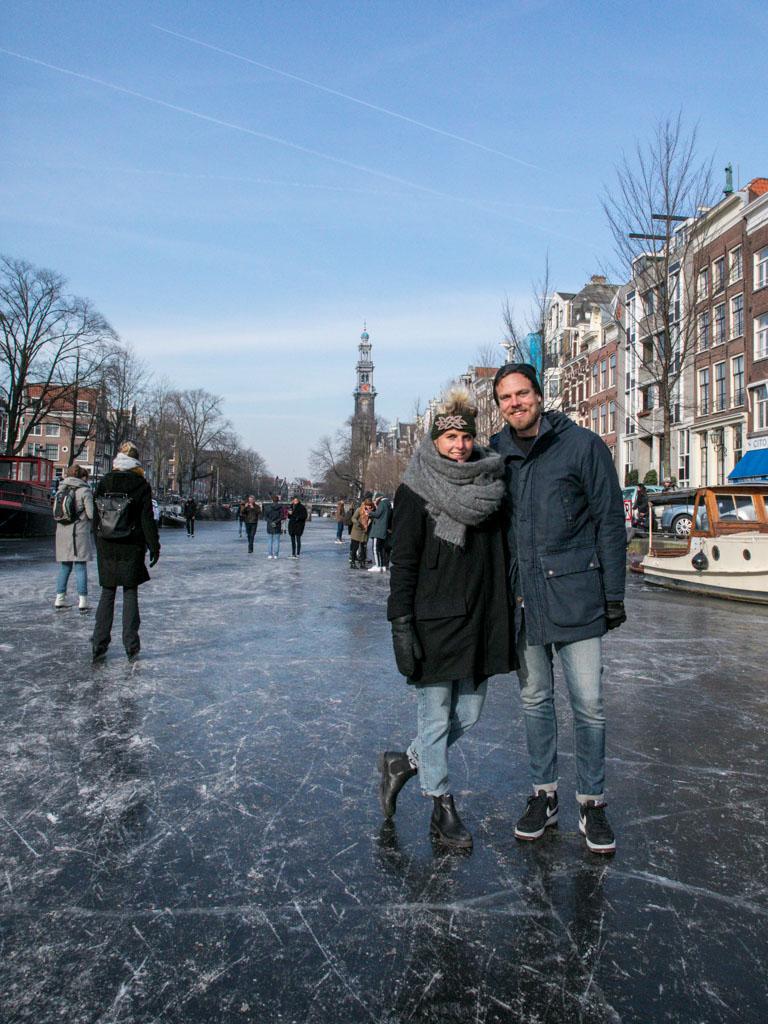 LilyWanderlust-Amsterdam-Frozen-Canals-2.jpg