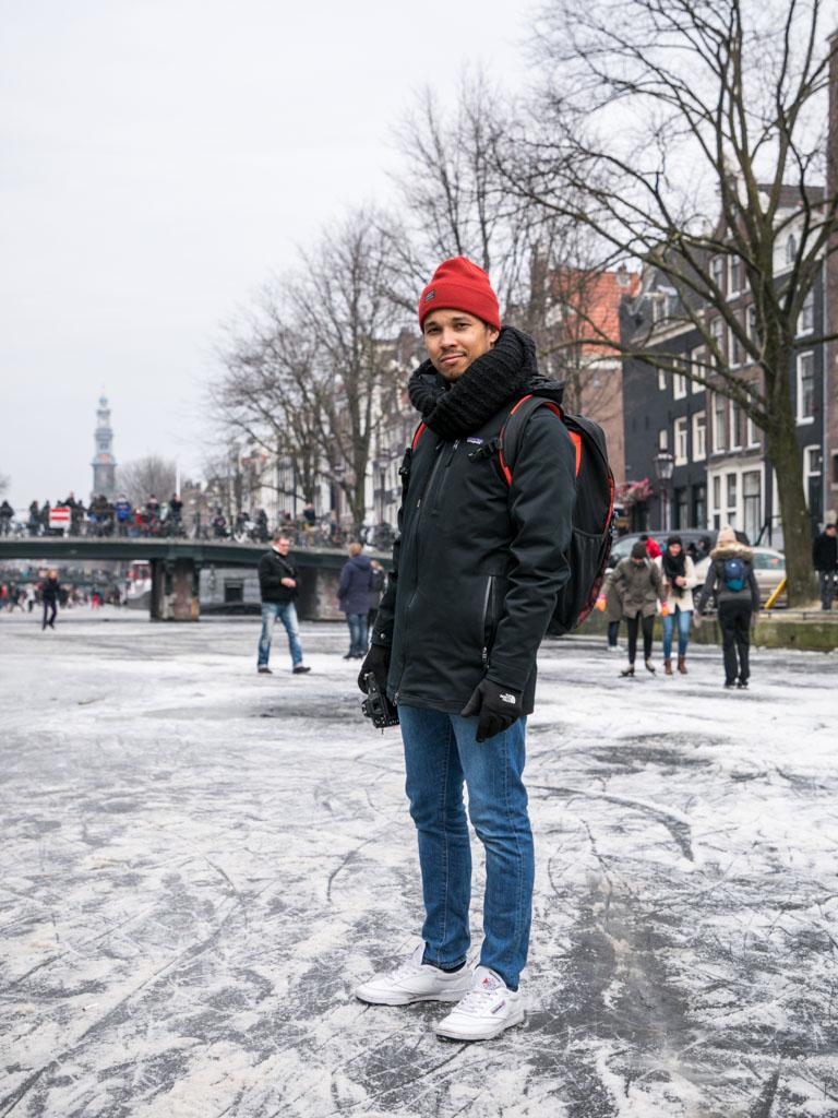 LilyWanderlust-Amsterdam-Frozen-Canals-37.jpg