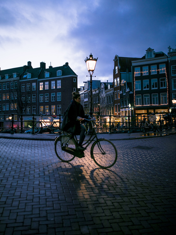 LilyWanderlust_AmsterdamWinter_2018_48.jpg