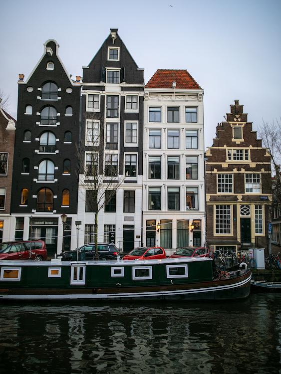 LilyWanderlust_AmsterdamWinter_2018_13.jpg