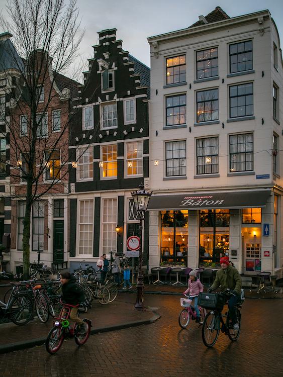 LilyWanderlust_AmsterdamWinter_2018_30.jpg