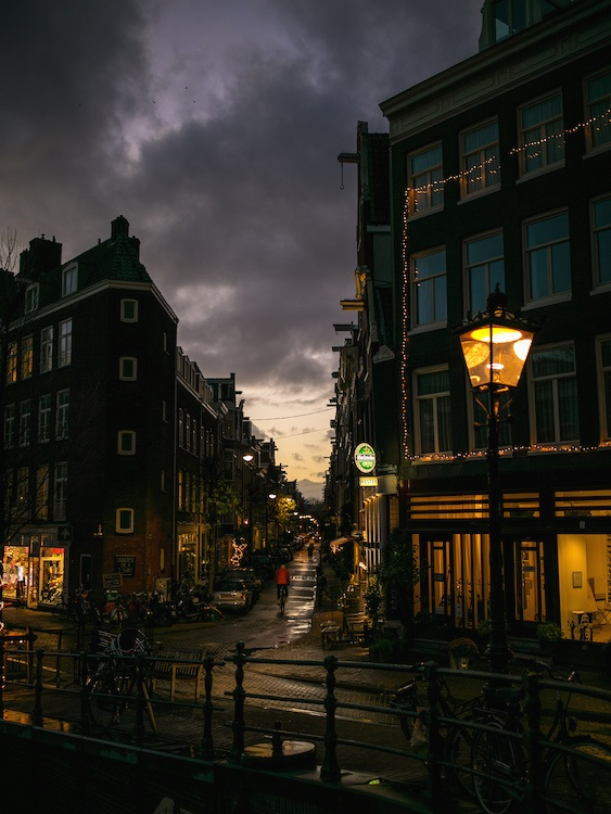 LilyHeaton_AmsterdamWinter_2018_54.jpg