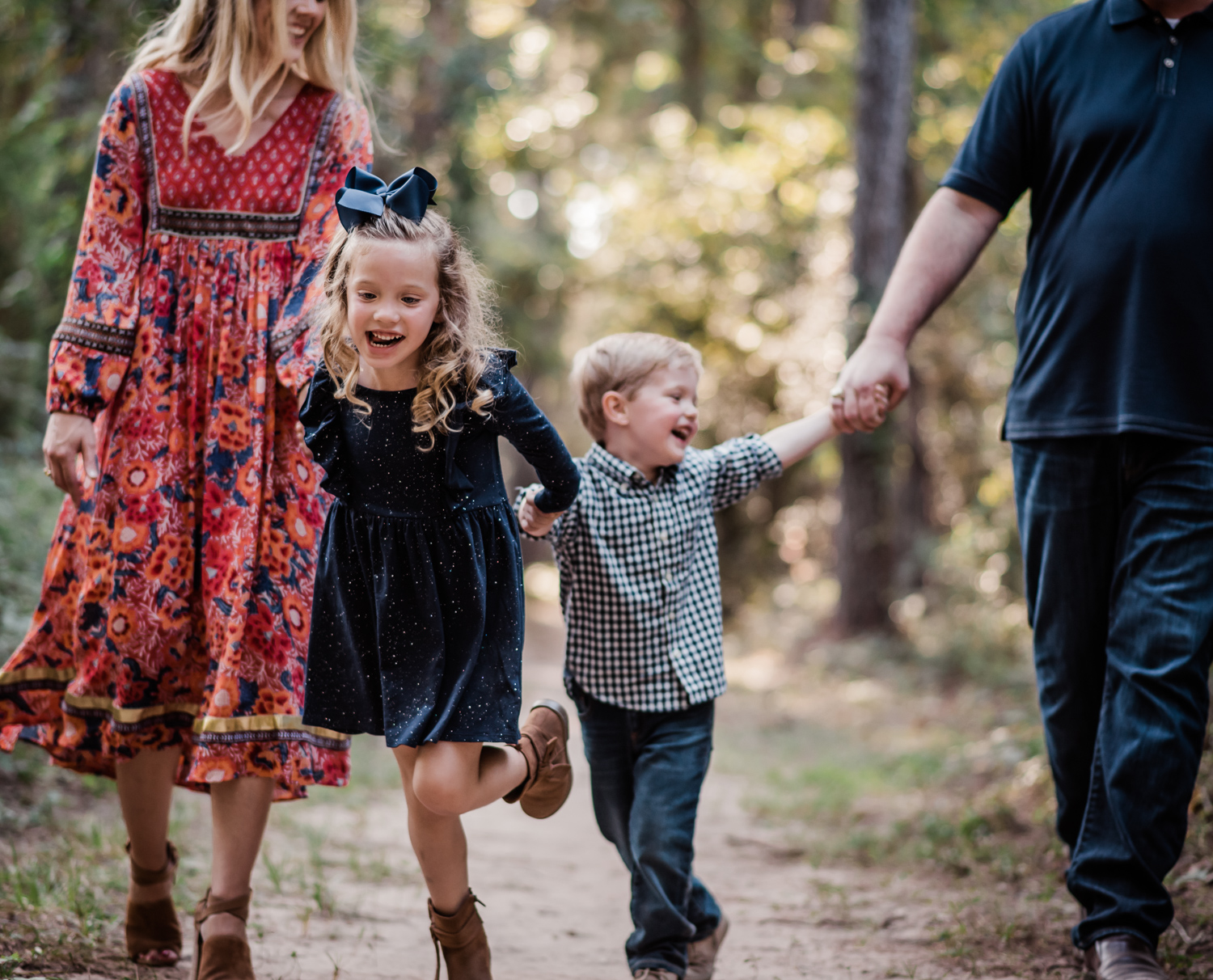 Sugar Land Texas_Family Photographer_Cullinan Park-3.jpg
