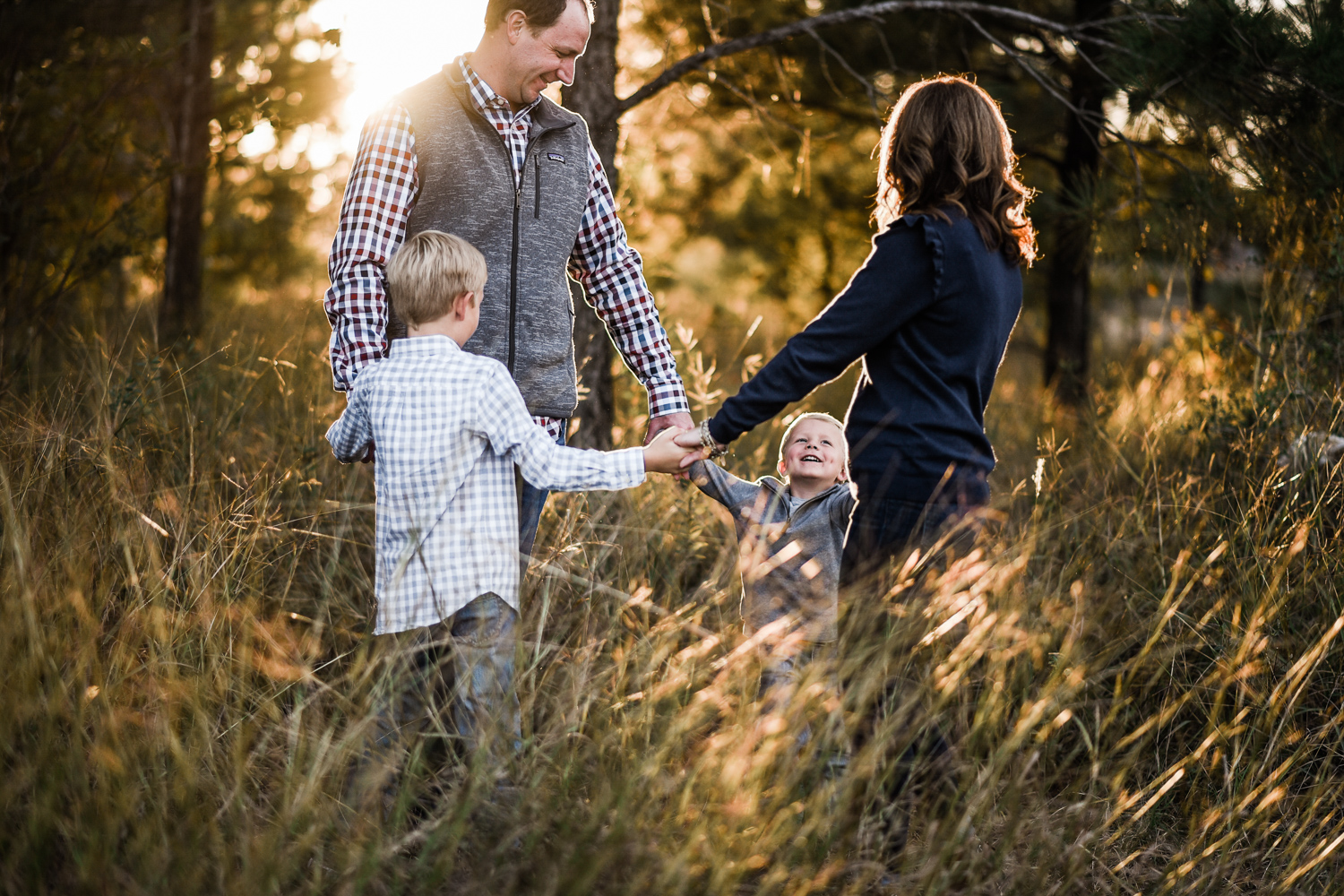 Sweet Nest Photography - Katy Texas - Family Lifestyle Photography Session.jpg