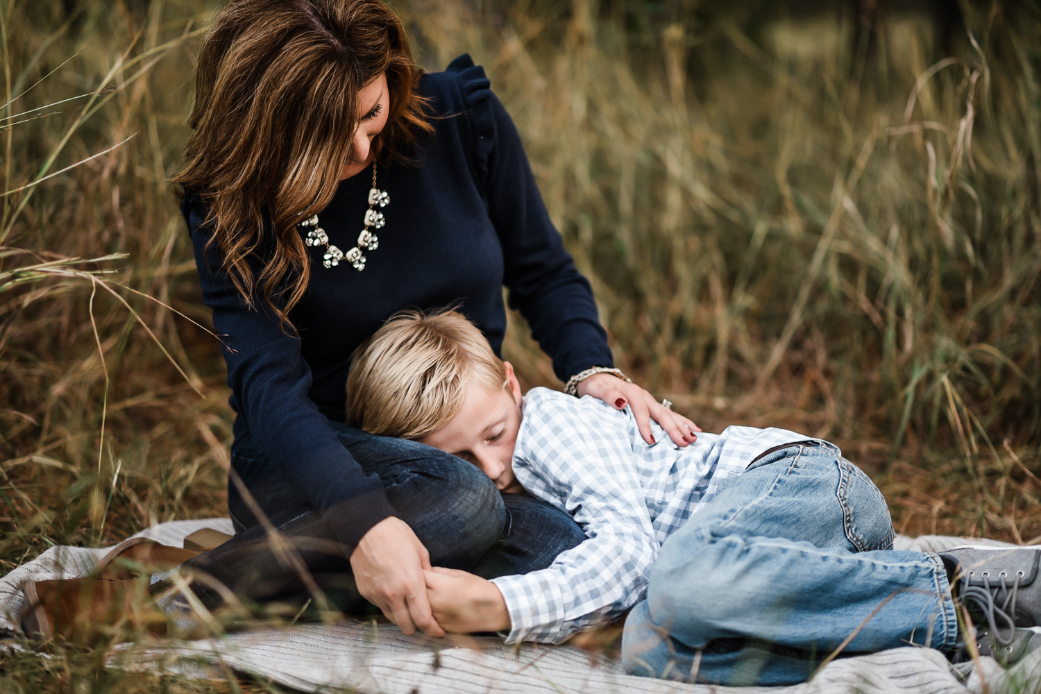 Sweet Nest Photography - Katy Texas - Family Lifestyle Photography Session-3.jpg
