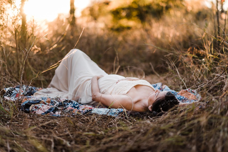 Sweet Nest Photography - Houston Texas - Maternity session---2.jpg