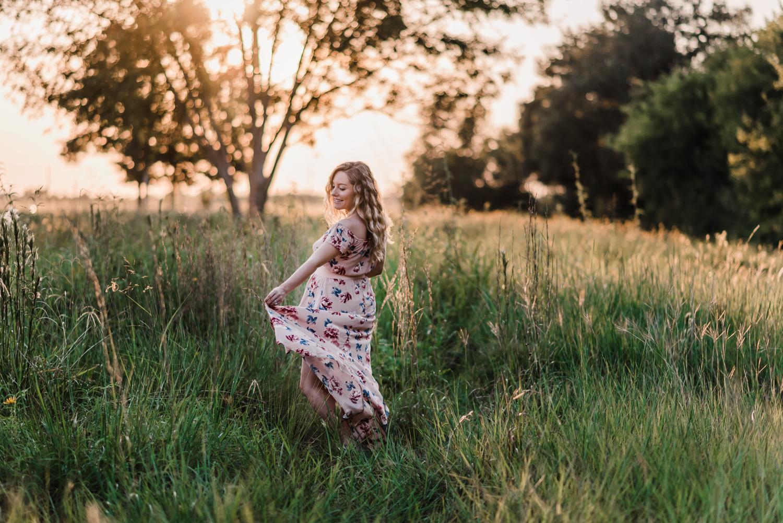 Sweet Nest Photography - Houston Texas - Maternity Photography Session.jpg