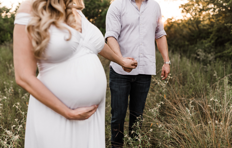 Sweet Nest Photography - Houston Texas - Maternity photography-3.jpg