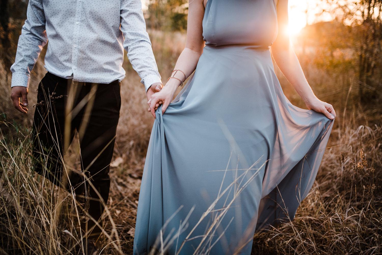 Houston Texas Engagement Photographer_Houston_Texas_Bride_Natural light wedding Photographer.jpg