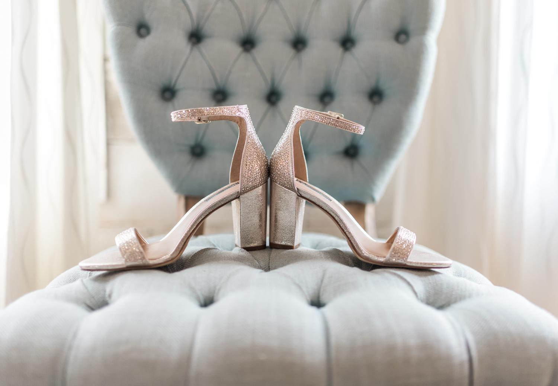 Sweet Nest Photography - Montgomery Texas - Houston Wedding - Big Sky Barn----.jpg