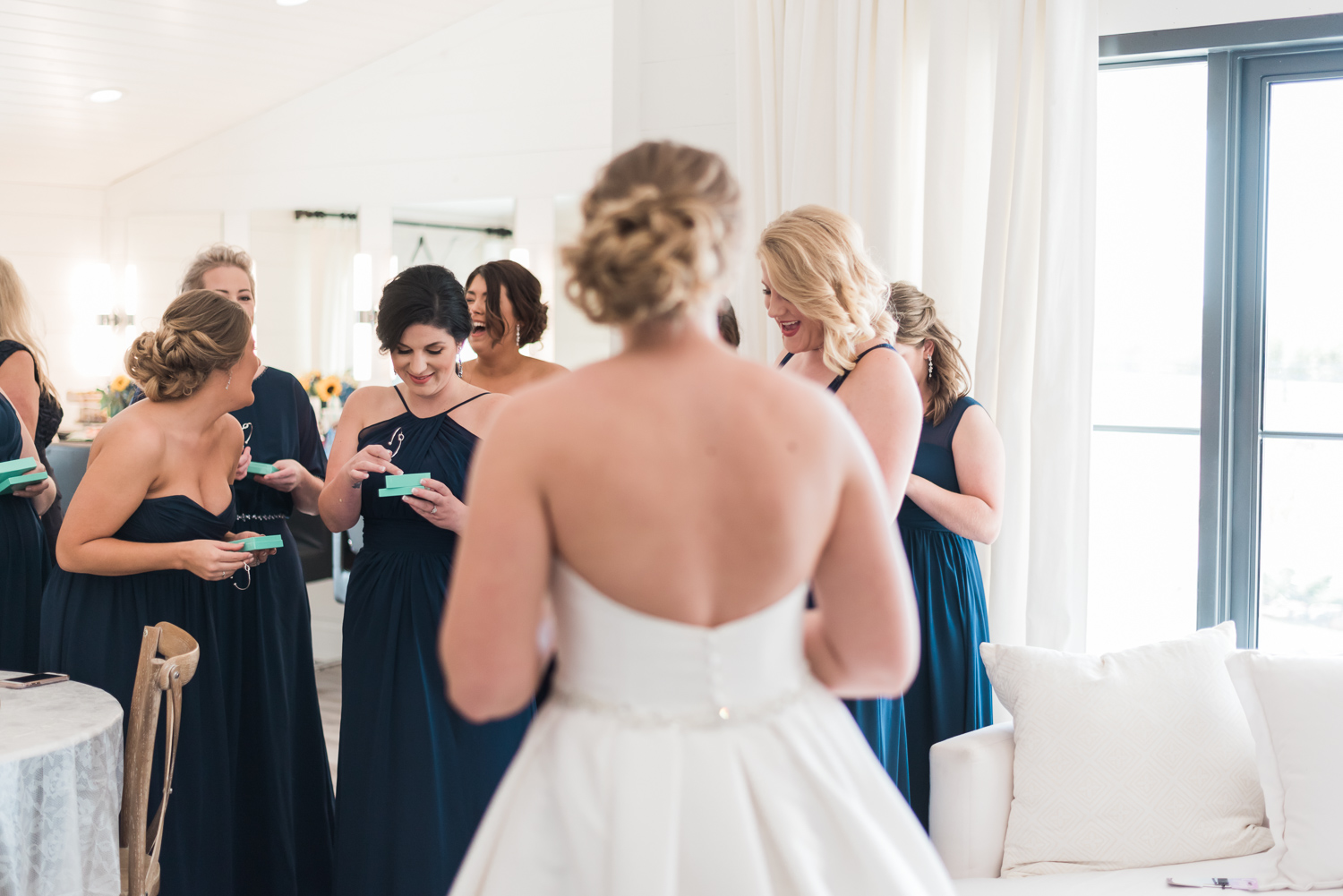 The Farmhouse_Montgomery Texas_Bridesmaids_Bride Getting Ready_Sweet Nest Photography-7.jpg