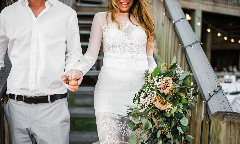 Galveston Texas_Wedding Photography_Beach Wedding-5.jpg