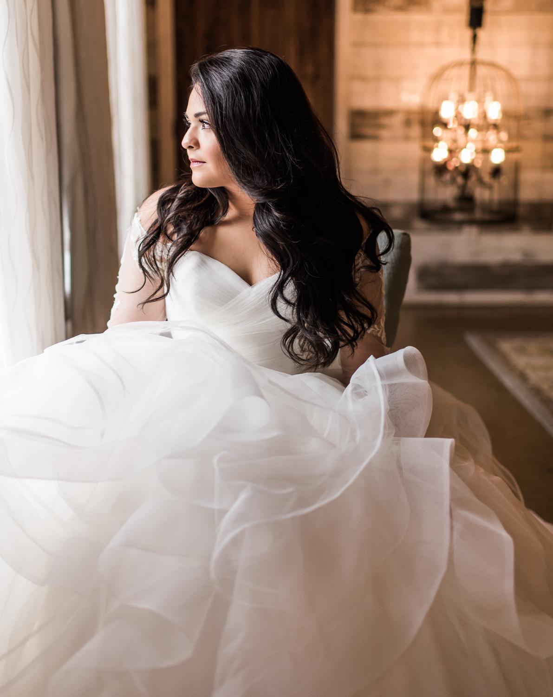 Sweet Nest Photography - Montgomery Texas - Houston Wedding - Big Sky Barn-----4.jpg