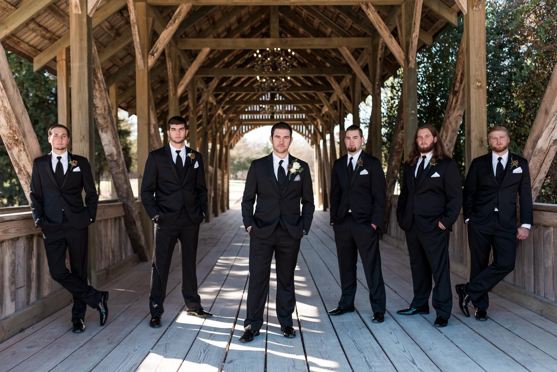 Sweet Nest Photography - Big Sky Barn - Wedding Photographer-3.jpg