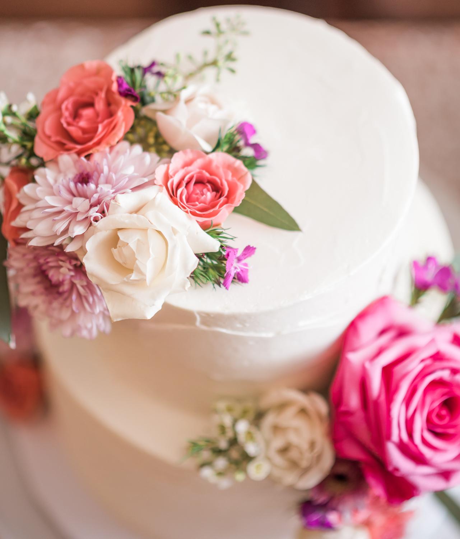Sweet Nest Photography - Houston Texas - Houston Heights wedding-3.jpg