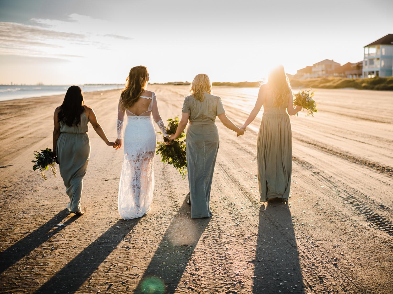 Galveston Texas_Wedding Photography_Beach Wedding-6.jpg