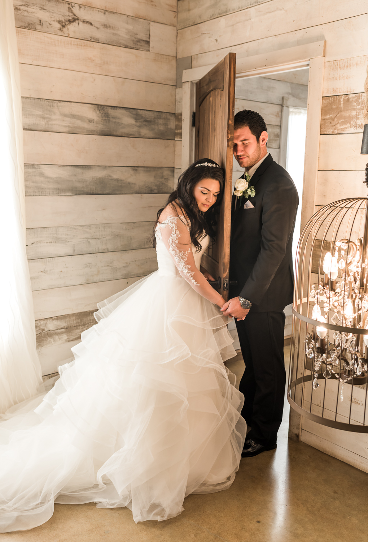 Sweet Nest Photography - Big Sky Barn - Wedding Photographer-12.jpg