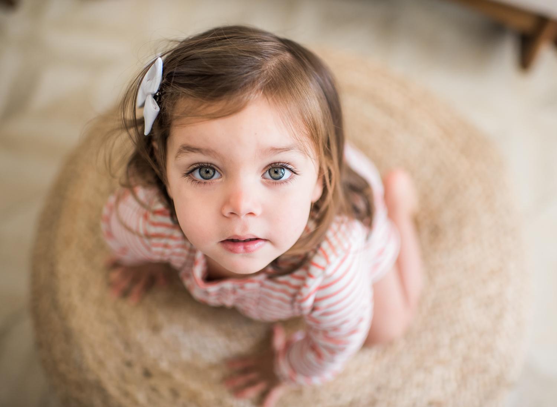 Sweet Nest Photography - Katy Texas - Newborn Lifestyle Session-3.jpg
