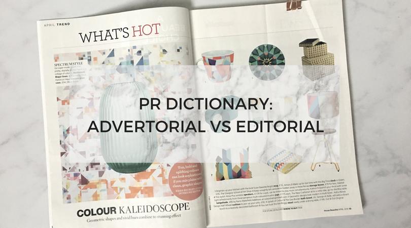 PR DICTIONARY_ADVERTORIAL VS EDITORIAL.png