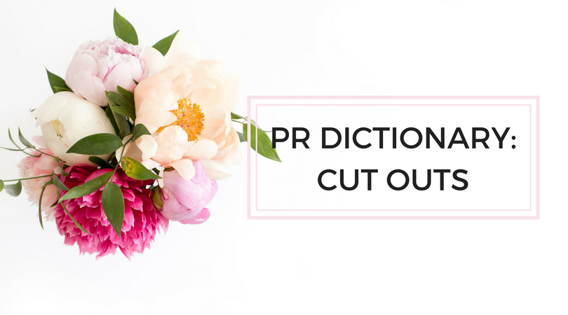 PR DICTIONARY_CUT OUTS-5.png