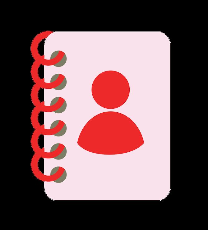 Copy of Social Media – Untitled Design-12.png