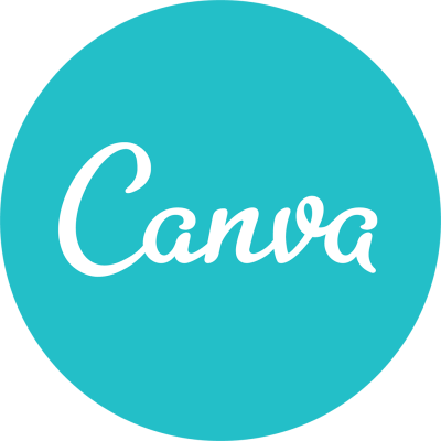 Canva has been a revelation on my Boss Your PR journey - such a quick and straightforward way to create some striking visuals from scratch or using something from their great range of templates.