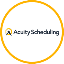 Acuity is fast becoming a lifeline for me as an alternative to the paper diary. I'm a traditionalist who is on the cusp of being very much converted thanks to Acuity.