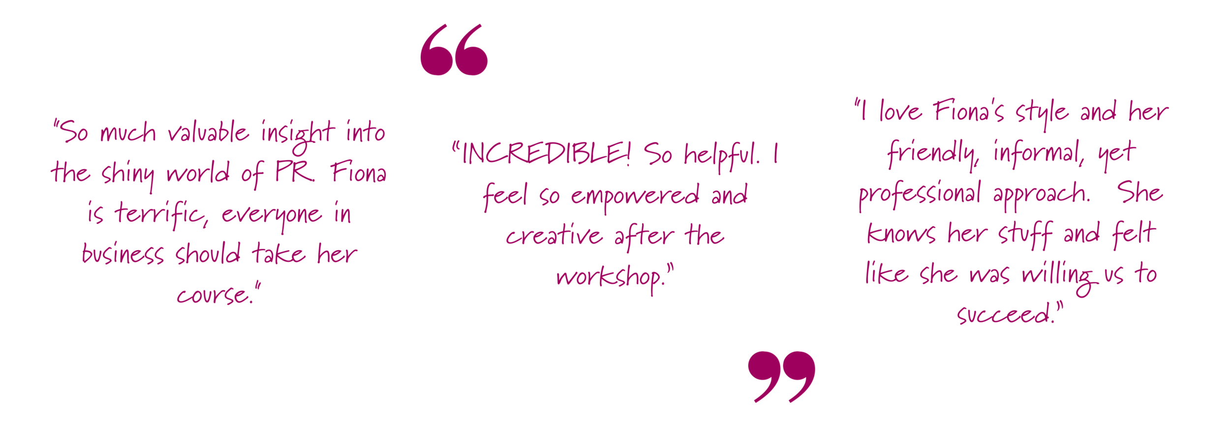 """INCREDIBLE! So helpful. I feel so empowered and creative after the workshop.""-2.png"