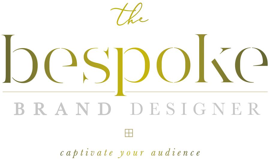 brand-design-southampton.png