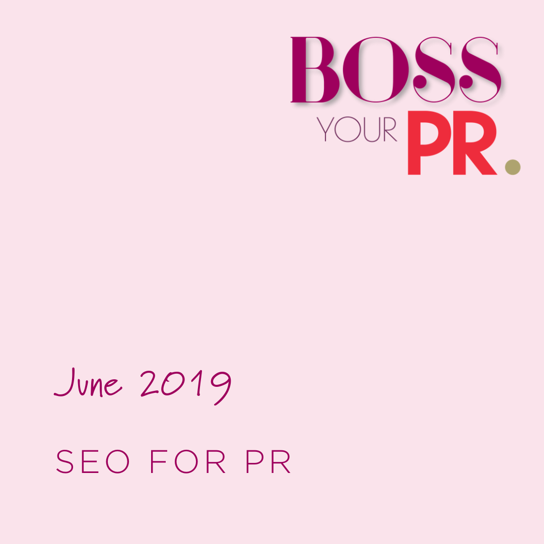 June 2019 SEO for PR.png
