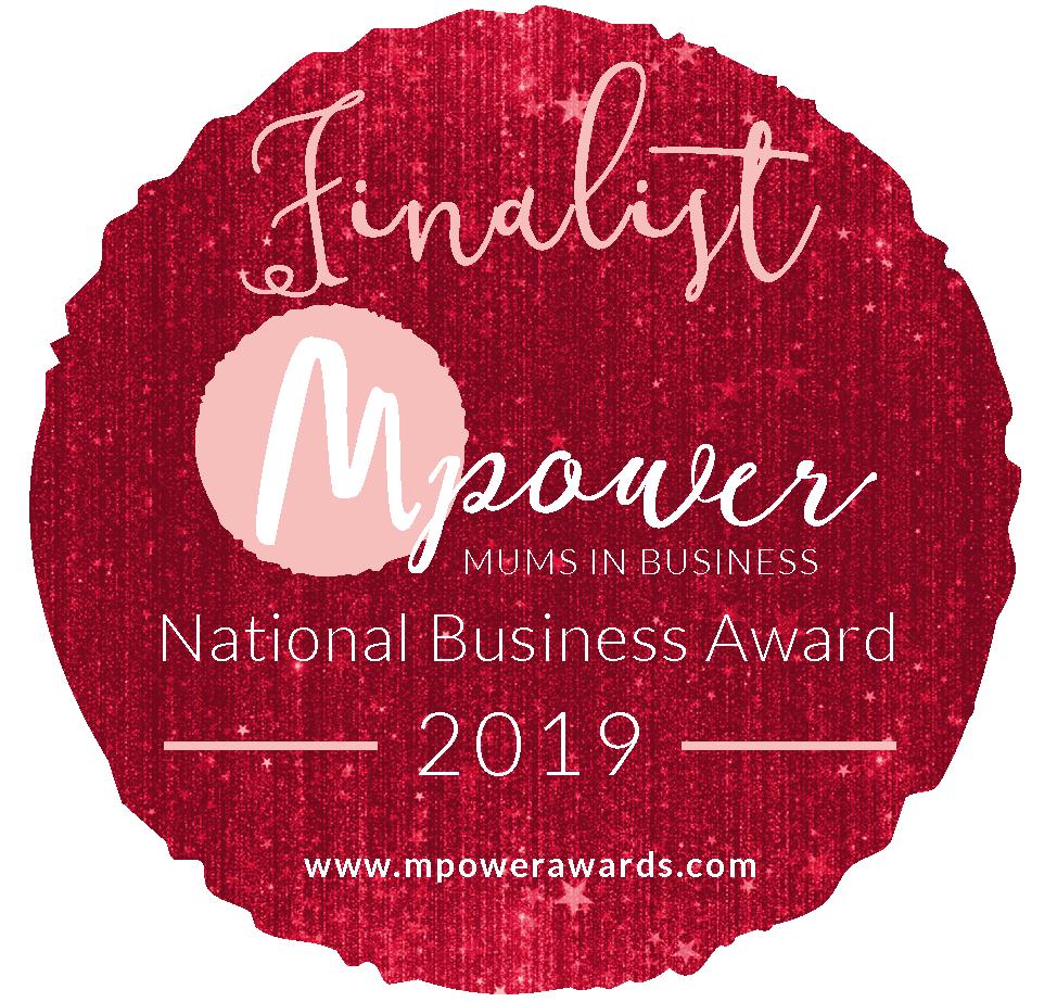 MPower Awards Finalist 2019