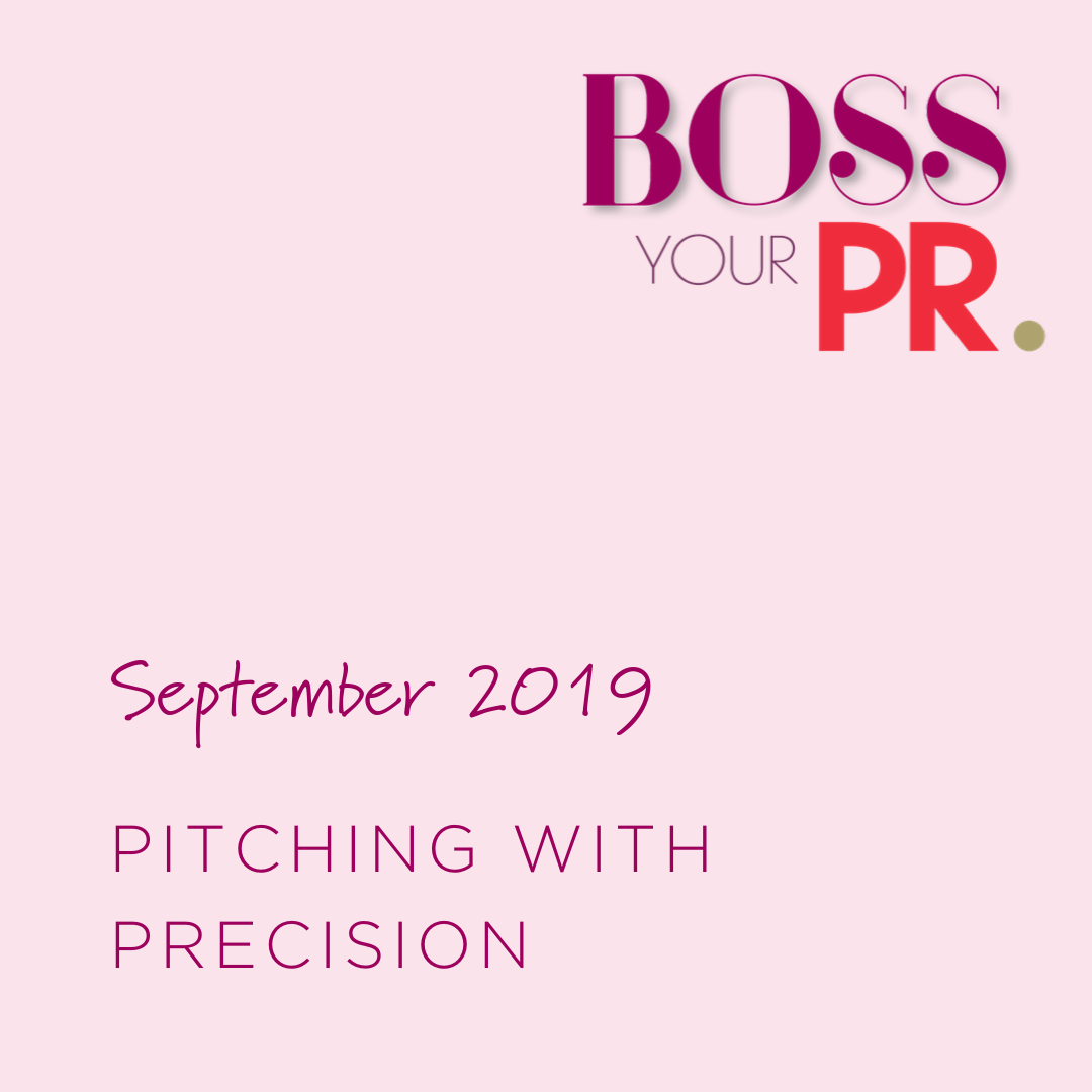 September Pitching with Precision .png