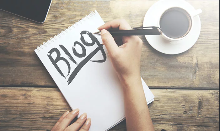 7 KEY BENEFITS TO BLOGGING AND GUEST BLOGGING.png