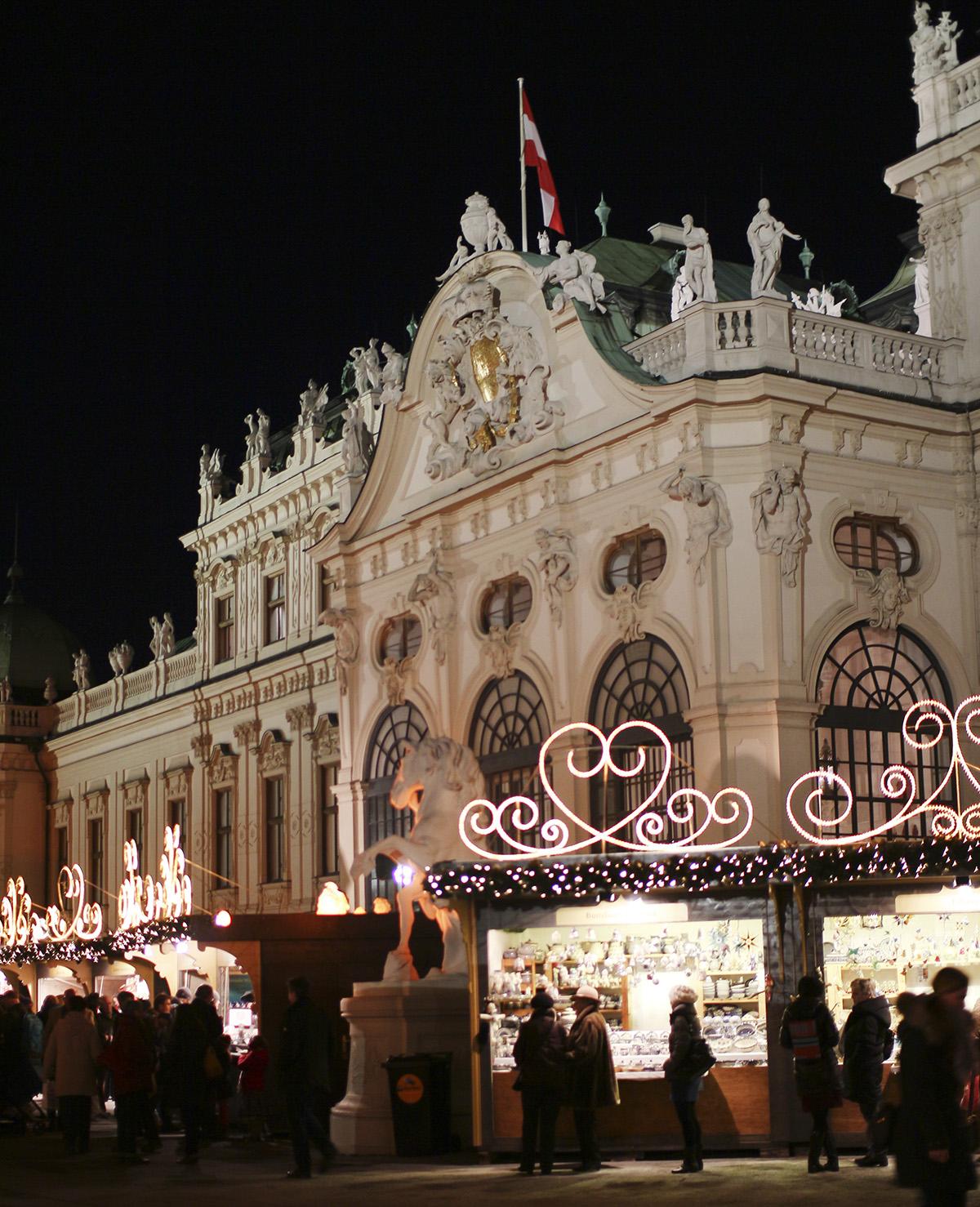 Снимка: viennainsider.com