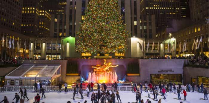 new-york-christmas-holiday-vancouver.jpg