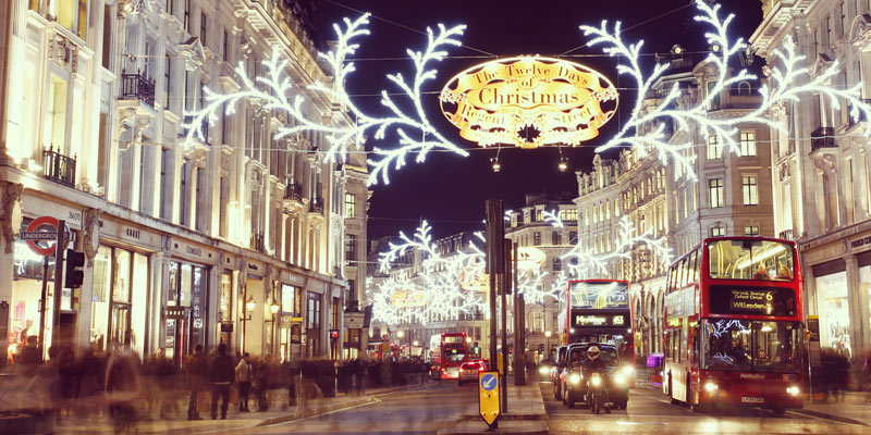 regent-street-oxford-street-london-christmas-lights.jpg