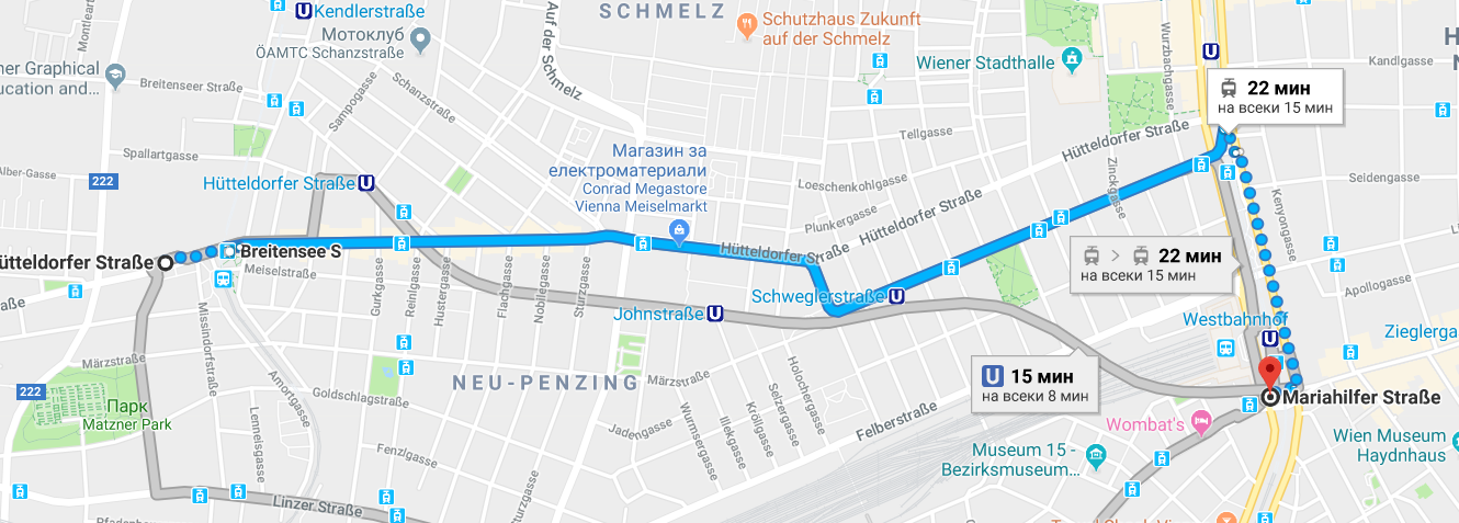 vienna map.png